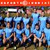 Jogos Regionais: Futebol feminino de Jundiaí goleia na estreia
