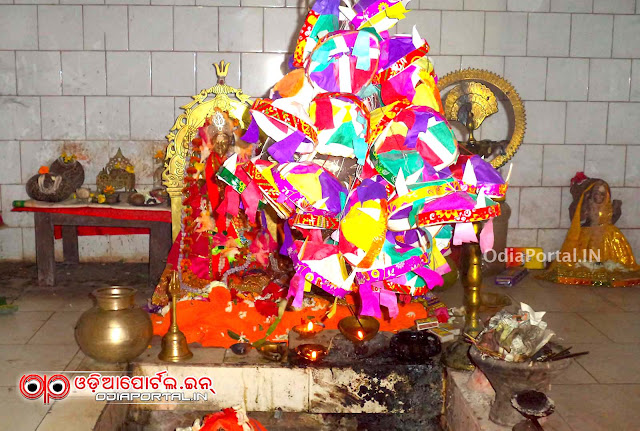 Read here how we celebrate Maha Sivaratri or Jagara in Odisha. significance of maha sibaratri jagara, jagara importance, ମହା ଶିବରାତ୍ରି ଜାଗର ଓଷା ବା ଜାଗର ବ୍ରତ Maha Shivaratri (Jagara) - How we Celebrate, Significance & More — Read in Odia (PDF) jagara siba rati wallpaper odia wishes, messages