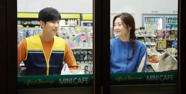 drama korea terbaik di netflix-9
