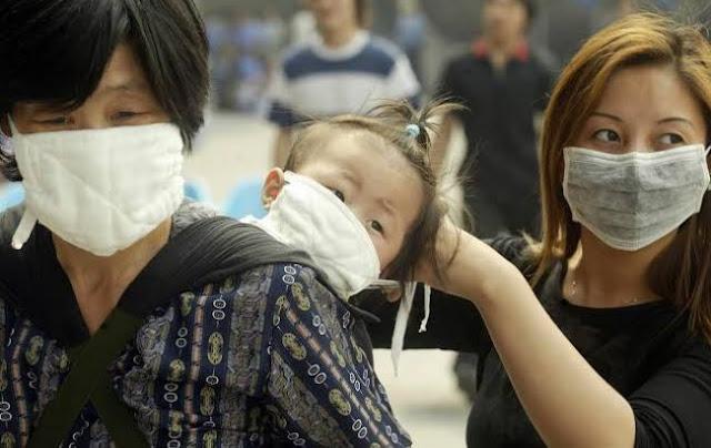 У В'єтнамі одужали всі хворі коронавірусів