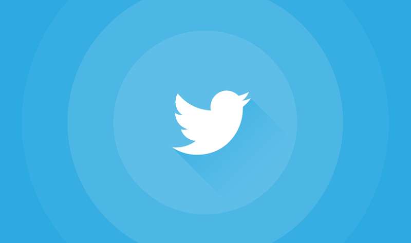 How to become a #Twitter Guru in 7 simple Steps - #infographic #socialmedia