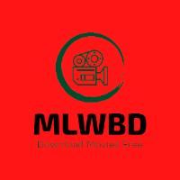 MLWBD.com: Download New Hollywood Bollywood Hindi Dubbed Tamil Telugu Malayalam Kannada Movies in 2020