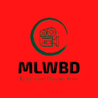 MLWBD.com: Download New Hollywood Bollywood Hindi Dubbed All Movies in 2021