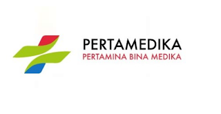Lowongan Kerja Terbaru PT Pertamina Bina Medika (Pertamedika) Bulan April 2020