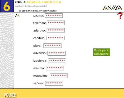 http://www.juntadeandalucia.es/averroes/centros-tic/41009470/helvia/aula/archivos/repositorio/0/174/html/interactivo/datos/01_Lengua/act/U13/1301_02.htm