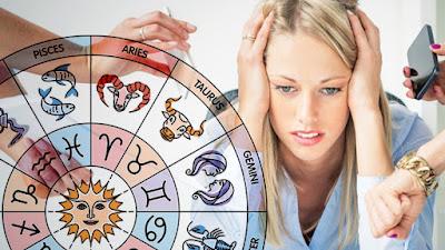 Horoscopul sănătății, august 2021