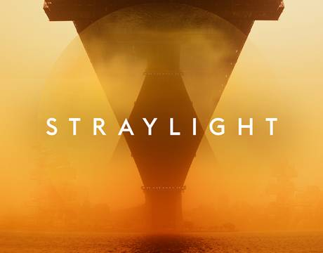 NATIVE INSTRUMENTS - Straylight 1.0.0 [KONTAKT LIBRARY] [WIN/MAC] [2.4GB] [INSTALLER] [RG DIRECT]