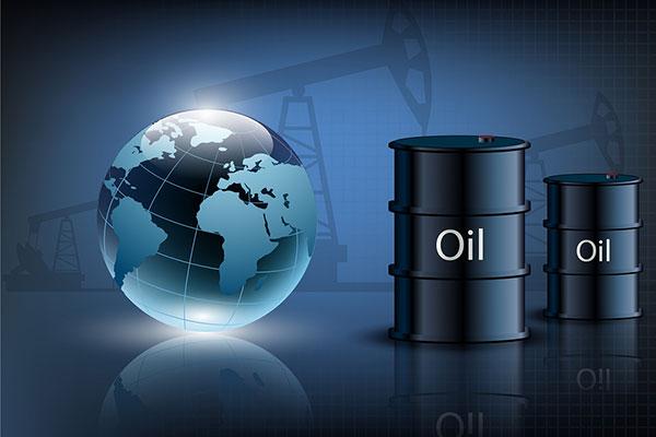 Neft bazarı 2021-ci ilə özünə gələcək