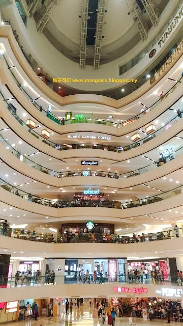 【印尼泗水】Surabaya.Bromo.Ijen5天4夜2019总行程游记