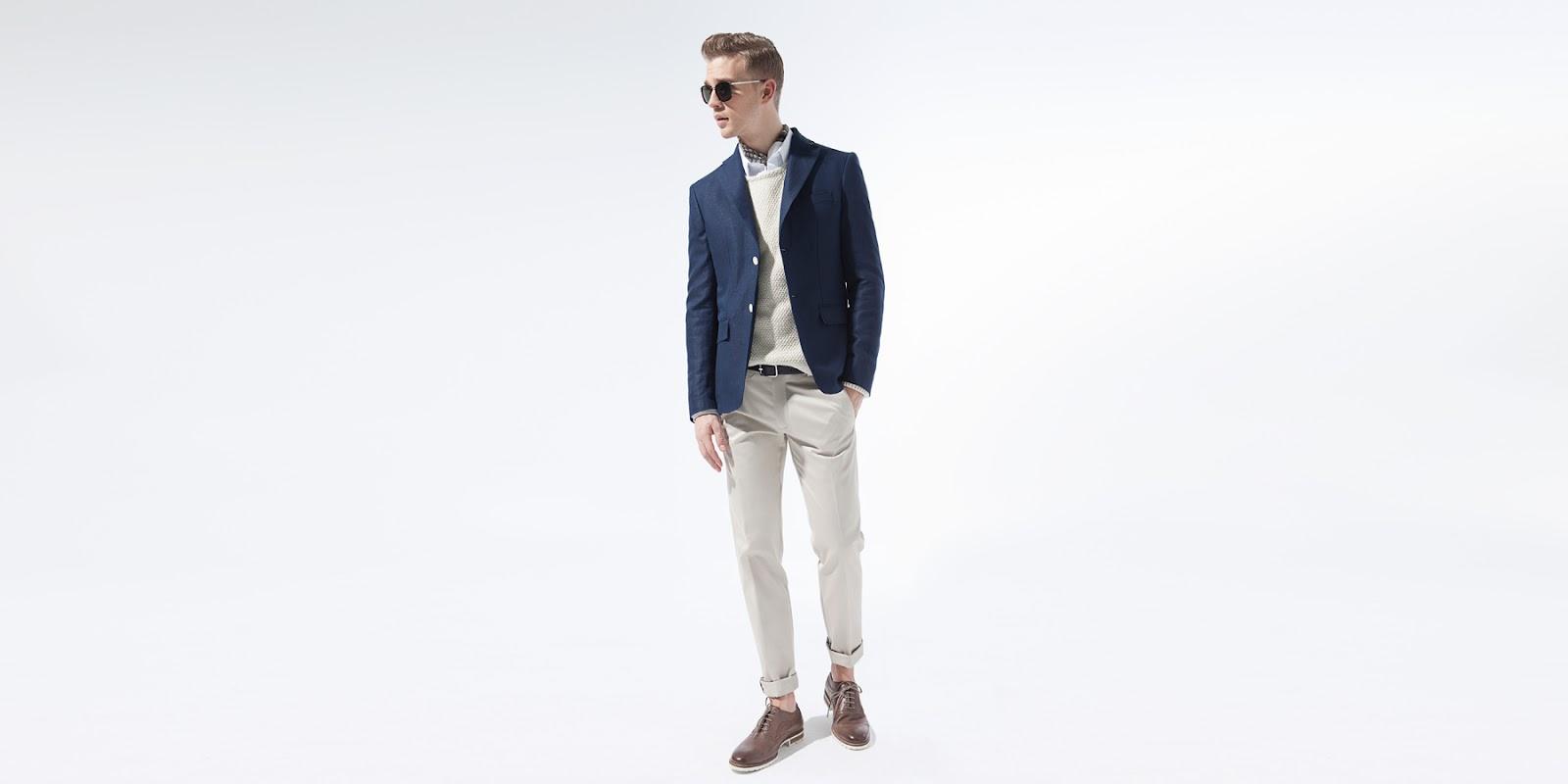fe93330beefd2 Erkek giyiminde stil sahibi erkeklerin tercihi Zara'nın 2012 Mart  koleksiyonu tanıtıldı. Koleksiyonda ilkbaharın yaklaşmasıyla ...