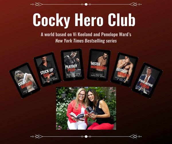 https://givemebooksblog.blogspot.com/2020/05/release-blitz-cocky-hero-club-may-17.html