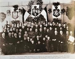 Szkoła Rzemieślnicza w Olkuszu 1916