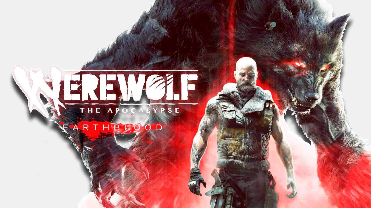Werewolf: The Apocalypse - Earthblood:  Table for Cheat Engine [UPD: 06.02.2021]
