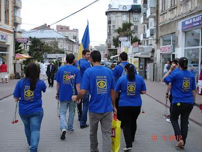 10 mai 2012 din Craiova