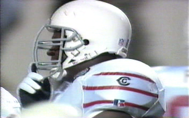 on sale 73fff 3f782 Bill's Update Blog: 1994 Arizona Cardinals