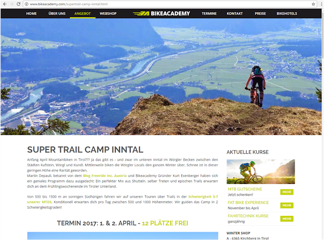 http://www.bikeacademy.com/supertrail-camp-inntal.html