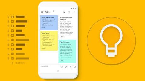 5 Aplikasi Untuk Mengubah Gambar Menjadi Teks di Android