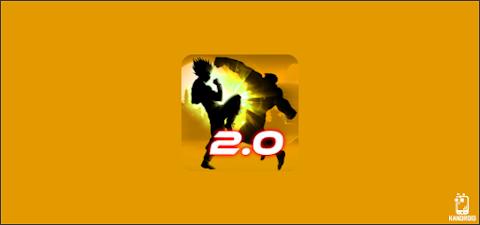 Shadow Battle 2.0 v2.0.3 Apk MOD