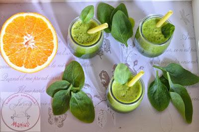 http://www.kulinarnamaniusia.pl/2017/01/zielony-koktajl-peen-zdrowia.html?m=0