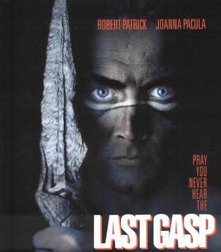 Download Last Gasp (1995) HDRip 576P Dual Audio [Hindi-English]