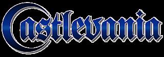 Logo Castlevania - cc:by-sa - Author: Mr Yahoo!!