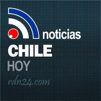 Noticias de Chile
