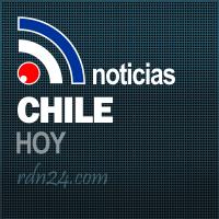 Noticias de Chile