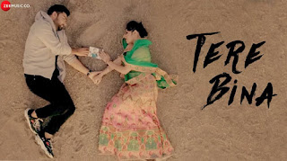 TERE BINA LYRICS – Bismil