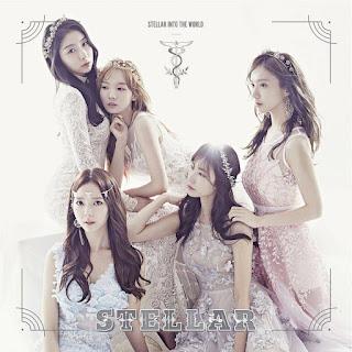 10 lagu Korea Yang Enak Didengar Namun Dapat Merusak Psikologis