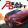 Real Drift Car Racing 5.0.7 b74 Full APK MOD Data (Unlimited Money)