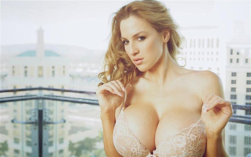 Free amature video hidden sex cams