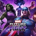 MARVEL Future Fight v3.4.0 Apk