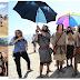 Buscan Actores y Extras para los Nuevos Vídeos del Libro de Mormón