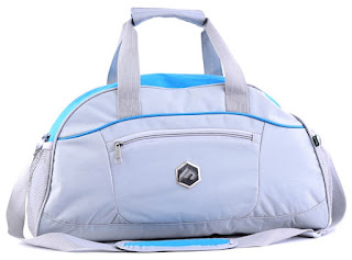 Travel Bag GARSEL Original 020