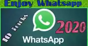 Top 10 New Whatsapp features, Tips, Tricks and Hacks |2020| Expert Points