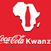 Electrical Technician at Coca-Cola Kwanza