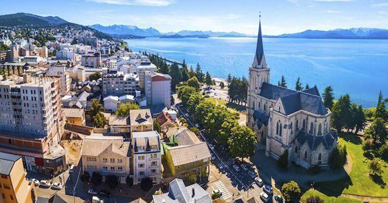 Bariloche, hostels que se convierten en viviendas y el turismo que se reinventa
