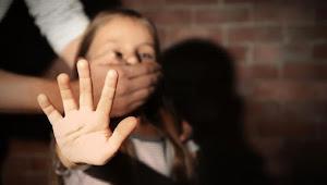 Takut Pulang, Anak Gadis di Wajo Ngarang Cerita Penculikan
