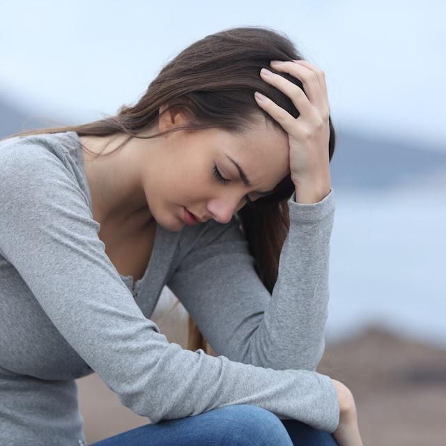 Remèdes maison les plus efficaces pour contrôler l'anxiété et ses symptômes