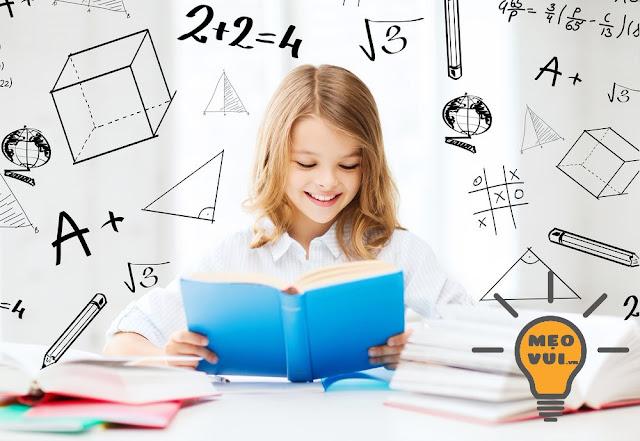 Kiến thức là vô vàn và chưa bao giờ là muộn để bắt đầu việc học