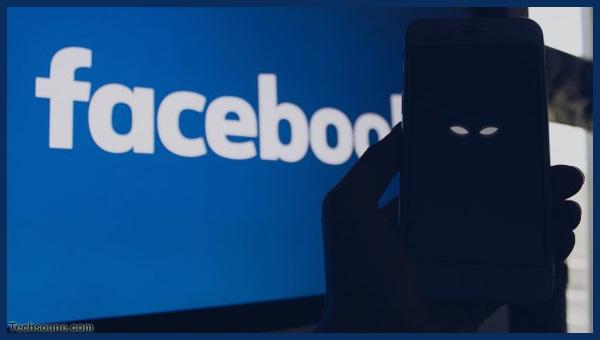 4 طرق لاختراق حساب الفيسبوك - إحمي نفسك منها