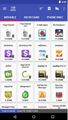 Fitur AppMgr Pro III, AppMgr Pro III (App 2 SD) v3.96, Download AppMgr Pro III (App 2 SD) v3.96 Gratis Terbaru, Download AppMgr Pro III (App 2 SD) Gratis Terbaru,