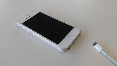cara memperbaiki hp yang tidak bisa di charge saat menyala, cara mengatasi hape yang tidak bisa di charge ketika sedang dinyalakan, cara mudah mengatasi handphone yang tidak bisa di charger saat sedang menyala, sarewelah.blogspot.com