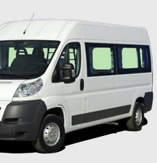竹北 計程車 計費,竹北計程車 車號,竹北計程車叫車,竹北計程車費,網路叫車