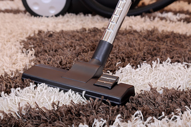 Tips That Are Necessary For Appearance Of Rug