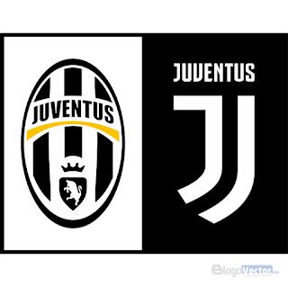 Juventus F.C. Logo vector (.cdr)