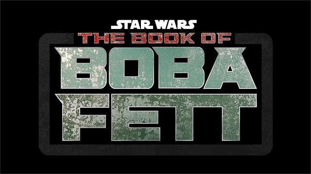 logo-show-book-boba-fett