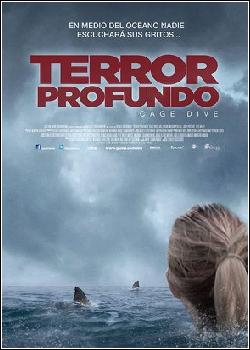 Terror Profundo Dublado