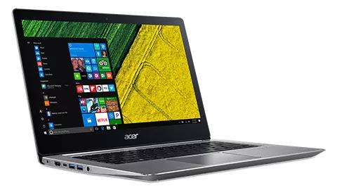 Acer Swift 3 Gaming Laptop