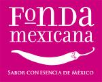Fonda Mexicana